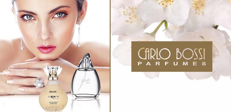 Сайты парфюмерии косметики москвы